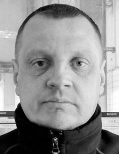 Aivars Jasinovics