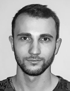 George Mihai