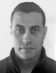 Karims Pleiko-Iziks