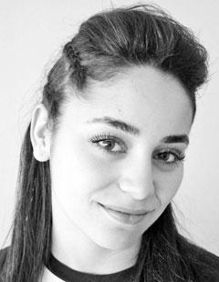 Mariana Jensen