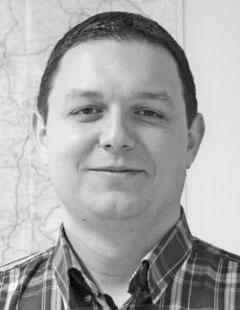 Miroslav Petrov