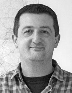 Plamen Penchev