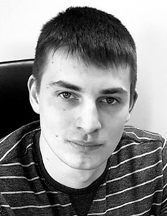 Sergej Krasnovs