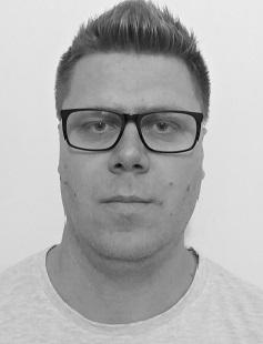 Bogdan Cruceru